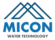 Micon Logo.png