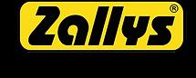 Zallys logo.png