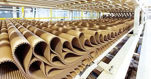 fabricas-carton-produccion.jpg