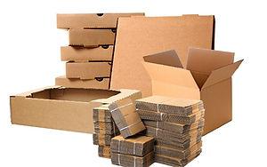 Producto_Cajas-Corrugadas-Plegadizas-108