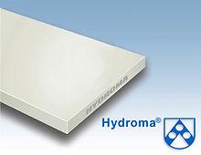 Hydroma-1-.jpg