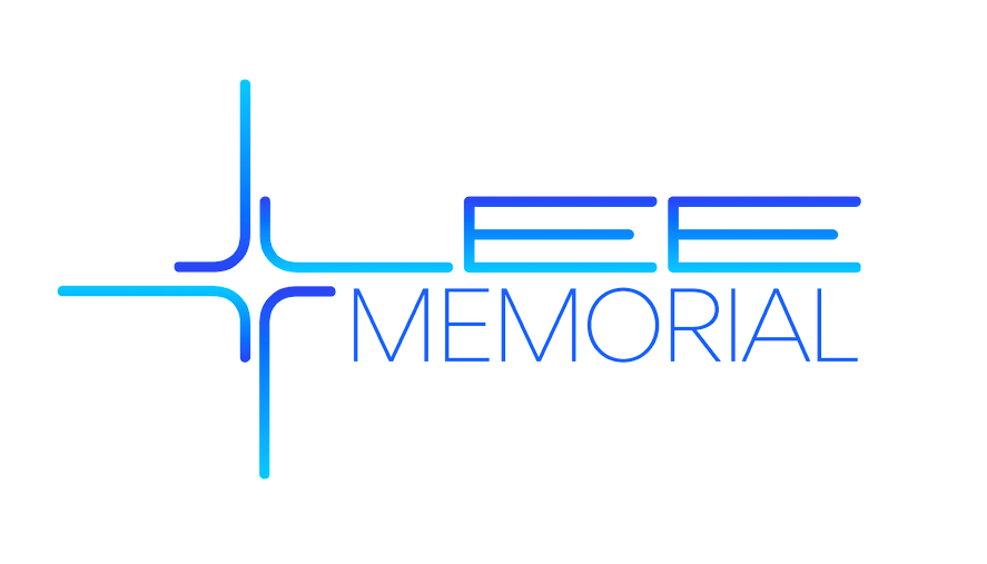Lee%20Memorial%202019%20FINAL_edited.png