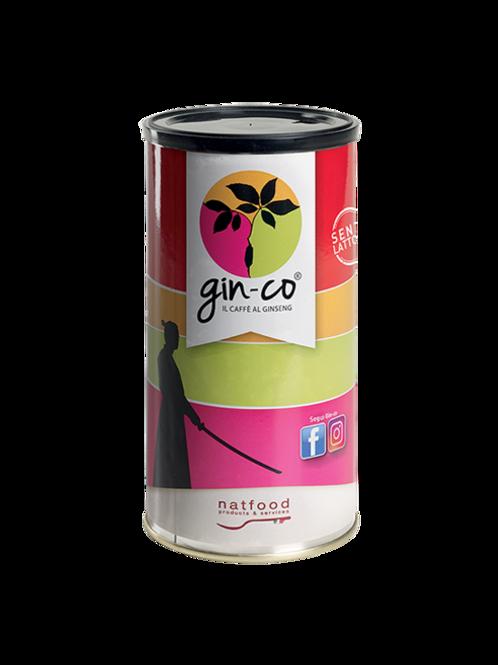 GINCO GINSENG 900g