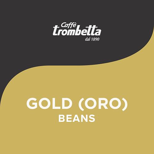 GOLD (ORO) BAR