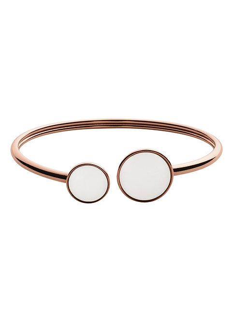 SKJ0781791 Skagen Sea Glass armband