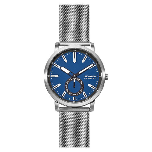SKW6610 Skagen Colden horloge