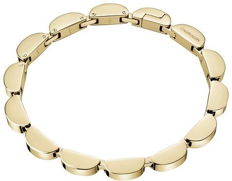 KJAYJB100200 Calvin Klein armband XS-M