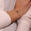 Thumbnail: Ti Sento armband 2912DB