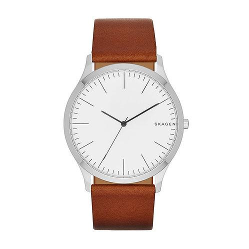 SKW6331 Skagen Jorn horloge