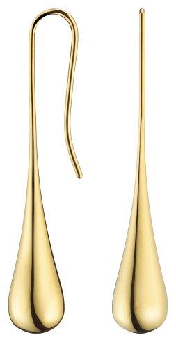 KJ3QJE100100 Calvin Klein oorbellen