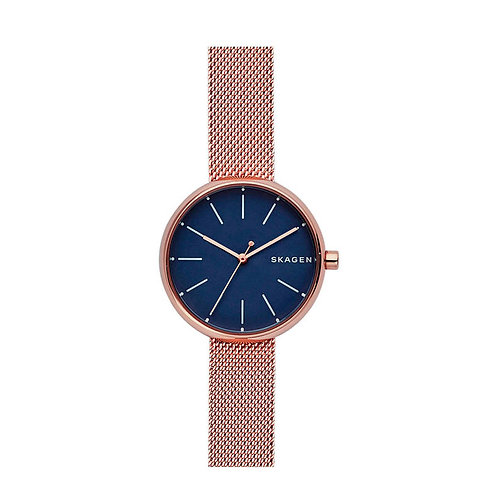 SKW2593 Skagen Signature horloge