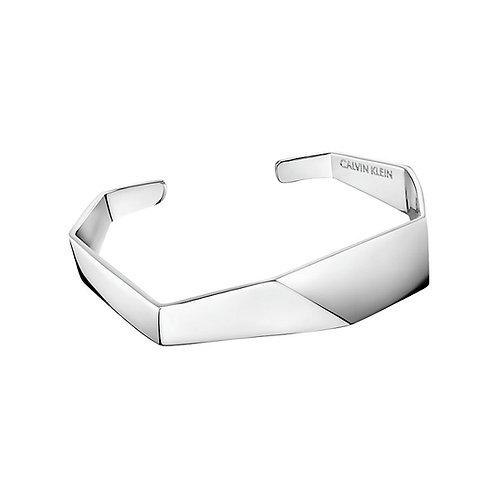 KJATMF00010XS Calvin Klein armband XS