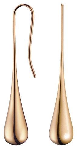 KJ3QPE100100 Calvin Klein oorbellen