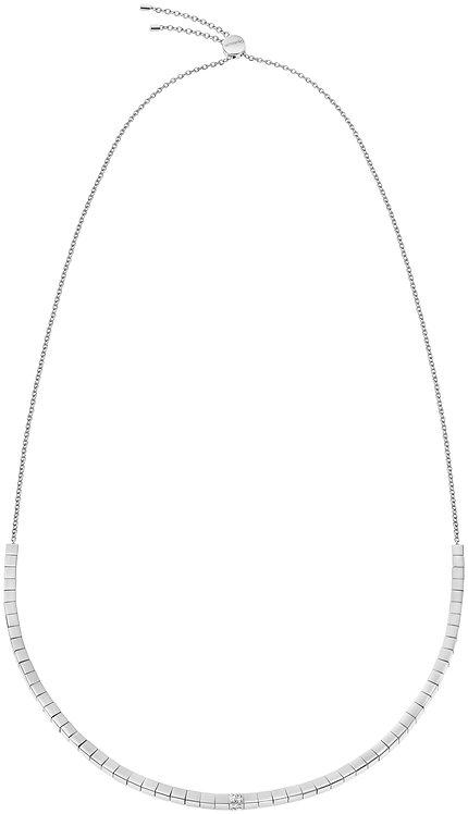 KJ9MMN040100 Calvin Klein collier Tune