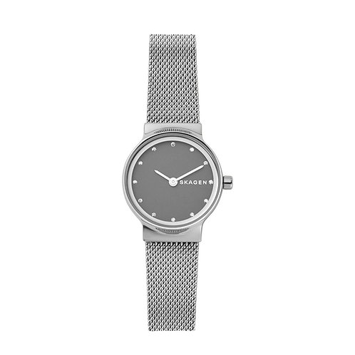 SKW2667 Skagen Freja horloge