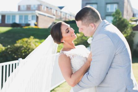 NJ-Wedding-Photography_0701.jpg