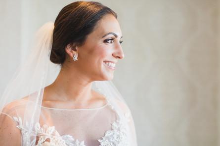 NJ-Wedding-Photography-2800-14.jpg