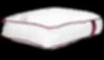 Travesseiro Pillowow