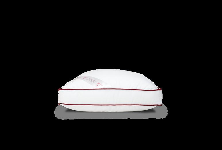 Travesseiros Pillowow!