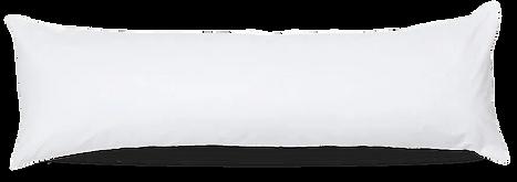 travesseiro corpo WEB_sombra.png