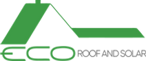 ECO Logo Green (2).png