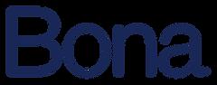 Bona_Retail_logo-RGB-HR.png
