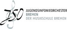 JSO_mitte_logo.png