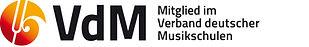 Mitgl_Logo_B_4c.jpg