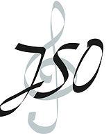 JSO_mitte_logo_edited.jpg