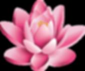 kisspng-chakra-manipura-hinduism-energy-