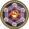 Anthakarana_føniks_logo.jpg