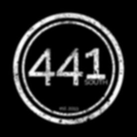 441 white on black.jpg