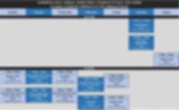 Aerial Timetable Term 2 2020.JPG