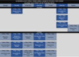 pole timetable term 2 2020.JPG