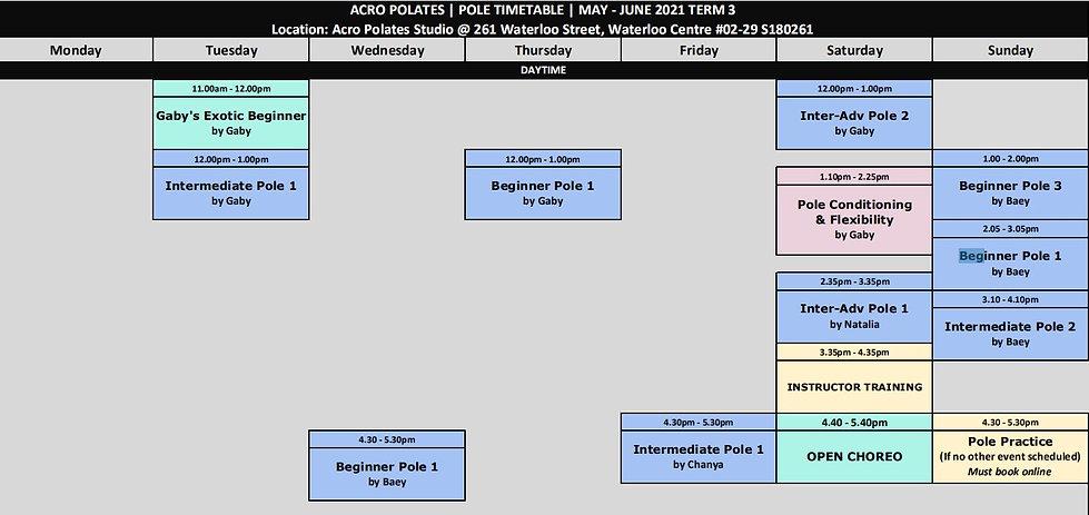 timetable01.JPG