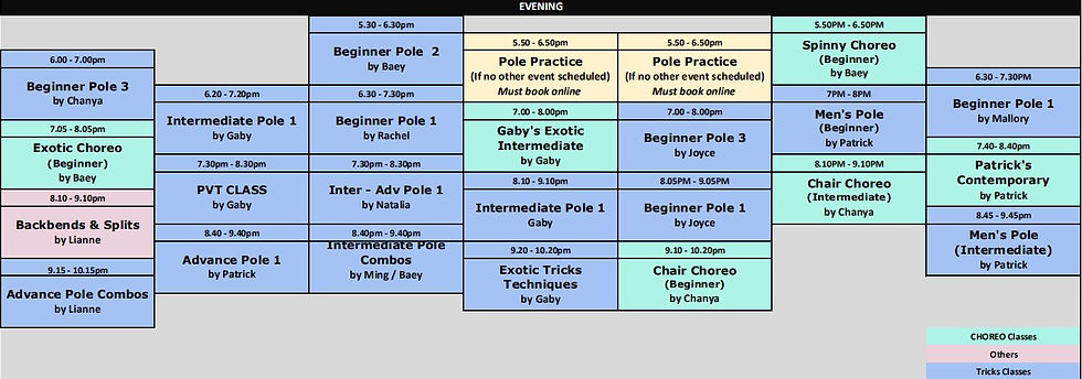 timetable02.JPG