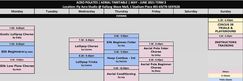 timetable03.JPG