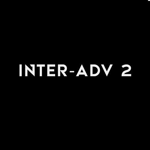 INTER-ADVANCE POLE 2