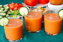 gazpacho-andaluz-vasos-768x512.jpg