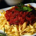img_como_cocinar_tallarines_a_la_bolones