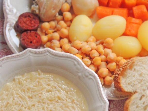 receta-cocido-madrileno.jpg