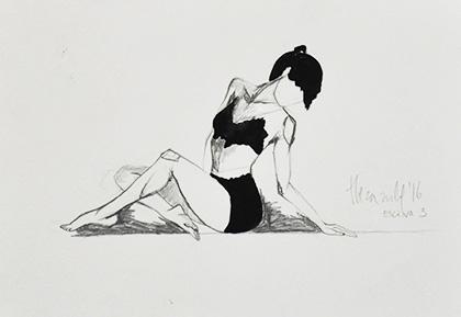escena 3, dibujo y acrilico sobre papel.jpg