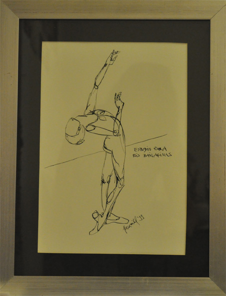 dibujo bailarina 3.jpg