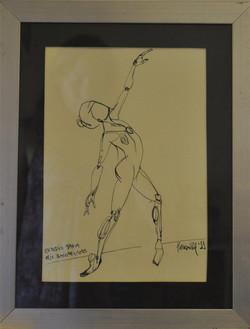 dibujo bailarina.jpg