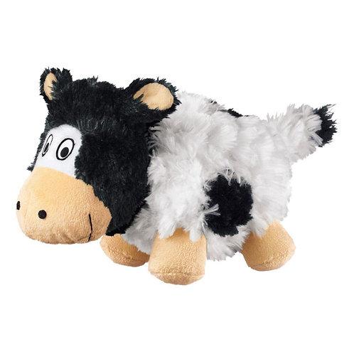 KONG Cruncheez Cow Small/Medium 20cm
