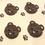 Thumbnail: Vet Bedding Non Slip Teddy Bundle 5 pieces