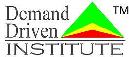 The Demand Driven Institute