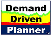 The Demand Driven Planner (DDP) Program
