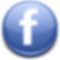 Social Media Marketing J.Prateek Kundu