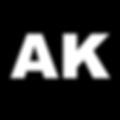 Adam Karol Logo